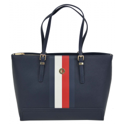 Sac shopping Tommy Hilfiger - AWOAWO6867