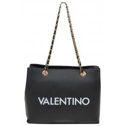 Sac shopping Valentino by Mario Valentino - VBS33O01