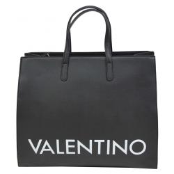 Sac à main Valentino by Mario Valentino - VBS33O05