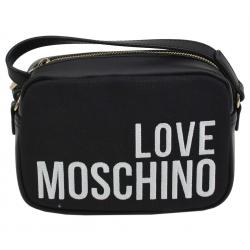 Sac bandoulière Love Moschino- JC4153PP17LO0000