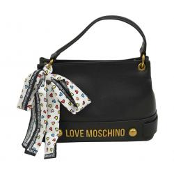 Sac à main Love Moschino - JC4346PP05K60000