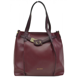 Sac shopping Ted Lapidus - TLST9961
