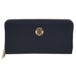 Portefeuille Tommy Hilfiger - DY23393267