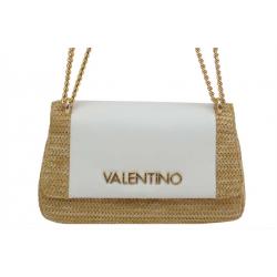 Sac bandoulière Valentino by Mario Valentino - VBS3C901