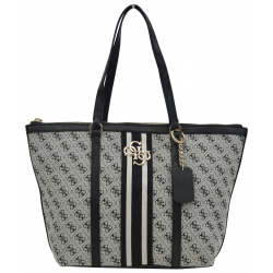Sac shopping Guess - SG730423