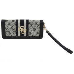 Portefeuille Guess - SG730446