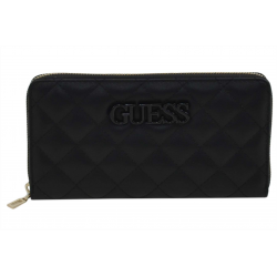 Portefeuille Guess - VG730263