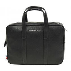 Cartable Tommy Hilfiger - AMOAMO4449
