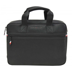 Cartable Tommy Hilfiger - AMOAMO4621