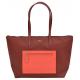 Sac shopping réversible Lacoste - NF2801CF