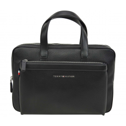 Cartable Tommy Hilfiger - AMOAMO4623