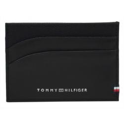 Porte-cartes Tommy Hilfiger - AMOAMO4532