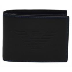 Porte-cartes Emporio Armani - Y4R165YG90J