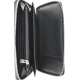 Pochette bandoulière Emporio Armani - Y4R169YLA0E