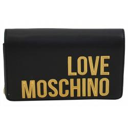 Sac bandoulière Love Moschino - JC4296PP07KN000A