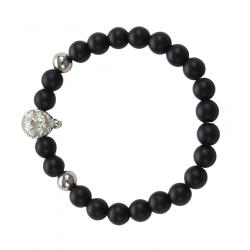 Bracelet fantaisie - 123A