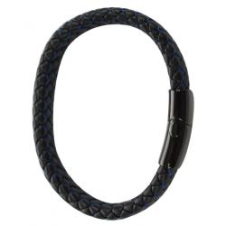 Bracelet fantaisie - 12