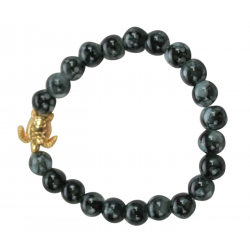 Bracelet fantaisie - 1239