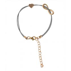 Bracelet fantaisie - 1231