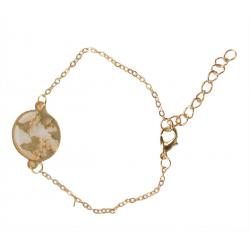 Bracelet fantaisie - 1230
