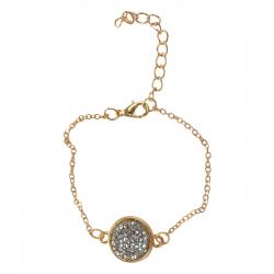 Bracelet fantaisie - 12301