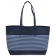 Sac shopping Lacoste - NF2793AS