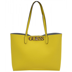 Sac shopping Guess - VG730123