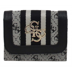 Mini portefeuille Guess - SG730443