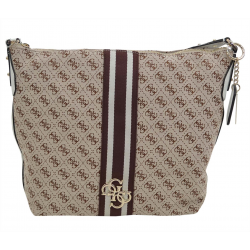 Sac hobo Guess - SG730403