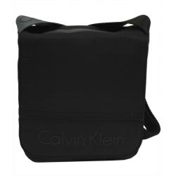 Pochette bandoulière Calvin Klein - K50K503701001