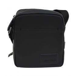 Pochette bandoulière Calvin Klein - K50K503855001