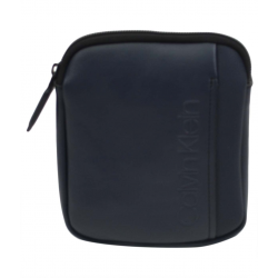 Pochette bandoulière Calvin Klein - K50K503874443