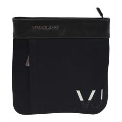 Pochette bandoulière Versace Jeans - E1YRBB21