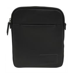 Pochette bandoulière Calvin Klein - K50K503854001