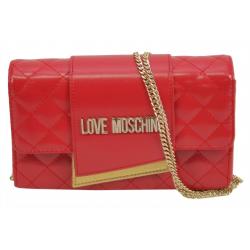 Sac bandoulière Love Moschino - JC4295PP07KA0500
