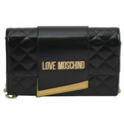 Sac bandoulière Love Moschino - JC4295PP07KA0000