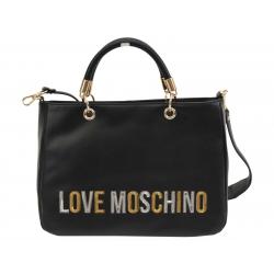 Sac à main Love Moschino - JC4259PP07KI0000