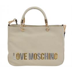 Sac à main Love Moschino - JC4259PP07KI0110
