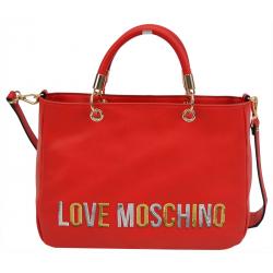 Sac à main Love Moschino - JC4259PP07KI0500