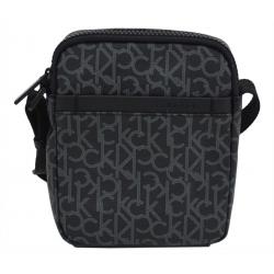 Pochette bandoulière Calvin Klein - K50K504285