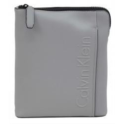 Pochette bandoulière Calvin Klein - K50K503537