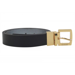 Ceinture Guess - BW7060IN30