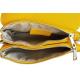 Sac banane et sac bandoulière, Pariana - FIR93