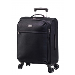 Valise taille cabine Jump - 4450