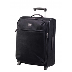 Valise taille cabine Jump - 4453