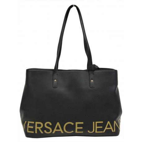 Sac shopping Versace Jeans - E1TBBB1-LINEA