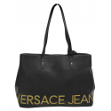 Sac shopping Versace Jeans