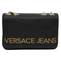 Sac bandoulière Versace Jeans - E1VTBBB2-LINEA