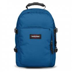 Sac à dos Eastpak Provider - K52004X