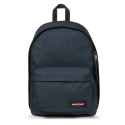 Sac à dos Eastpak Out Of Office - K76726W